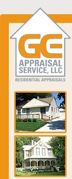 GE Consulting, LLC, Michigan, Appraisals, Motgage, Inspections, Wayne, Oakland, Macomb